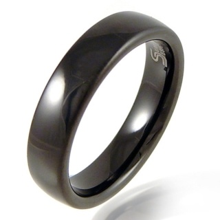 Detect Tungsten Ring