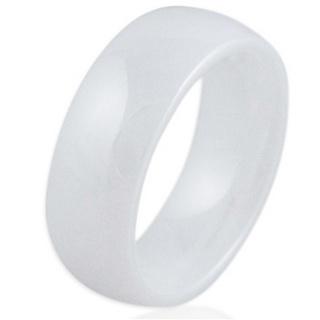 Trend Ceramic Ring
