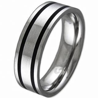 Insist Steel Ring