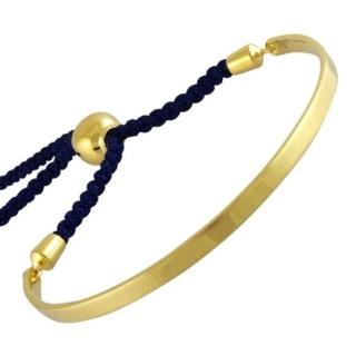 Royale Gold & Silver Bracelet